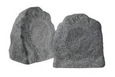NV-AP18RG 美国NUVO户外花岗岩式扬声器