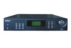 海康威视DS-800xHS系列 硬盘录像机
