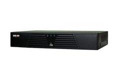 海康威视DS-780xH系列 硬盘录像机