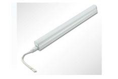 无线智能LED日光灯