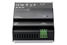 C4-DIN-BPS(24V/48V)(总线电源模块)