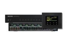 NV-I8GMS-EX 美国NUVO尊贵型主机
