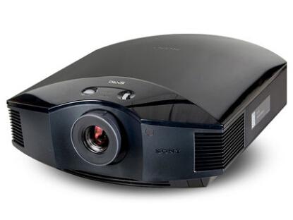 sony索尼VPL-HW40ES投影机